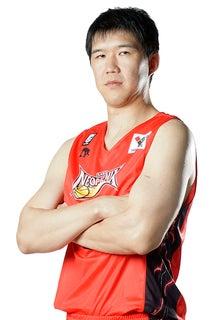 太田敦也選手 男子日本代表オセ...